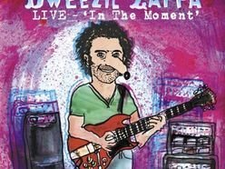 Image for Dweezil Zappa