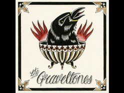 Image for The Graveltones