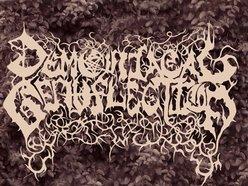 Demoniacal Genuflection