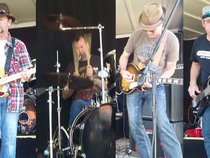 Train Wreck Band Florida