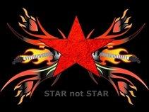 STAR not STAR