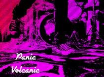 Panic Volcanic