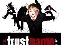 Trustgame