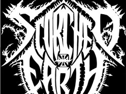Image for Scorched-Earth