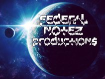 Federal Notez Production$