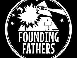 Image for Founding Fathers