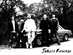 Image for Jokers Revenge