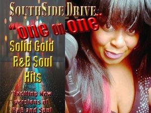 SouthSideDrive