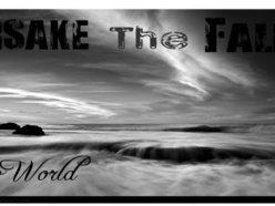 Image for Forsake The Fallen