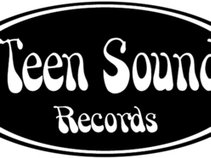 TEEN SOUND RECORDS