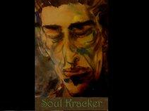 Soul Kracker