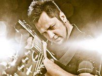Ryan Bennett [guitarist]
