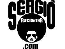 Sergio Rockstar