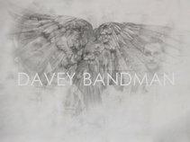 Davey Bandman