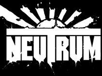 NEUTRUM