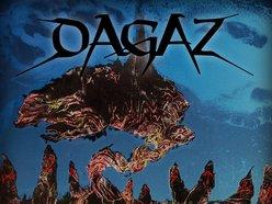 Image for Dagaz