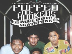 Image for Popped nd Hookers (melodic skatepunk)