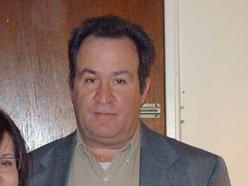 Bob Buoncuore