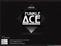 Funkle Ace
