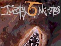 Twenty6Minutes