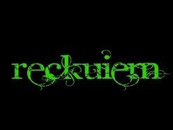 Image for Reckuiem