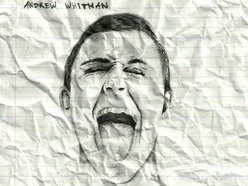 Image for Andrew Whitman