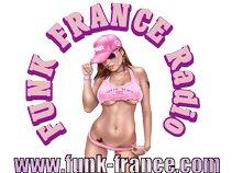 Funk France Radio