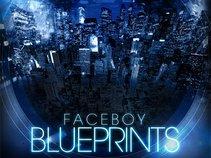 FaceBoy