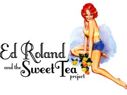 Ed Roland and the Sweet Tea Project