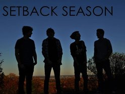Image for Setback Season