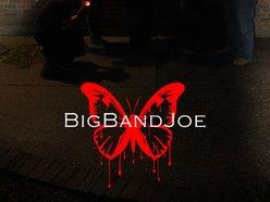Image for BigBandJoe