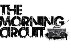 Image for The Morning Circuit