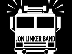 Image for Jon Linker Band