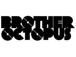 Image for Brother Octopus
