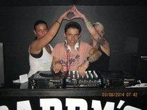 DJ JOHN DAWIS