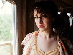 Image for Julia Ward