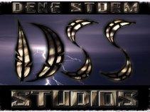 Dene Storm Studio's