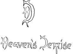 Image for Heavens Demise