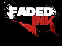 Faded Ink band