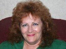Patricia Nickel