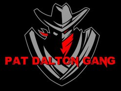 Pat Dalton Gang