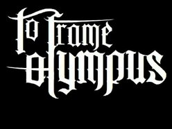 Image for To Frame Olympus