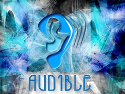 Image for Audible