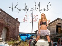 Kendra Moriah