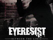 Eyeresist