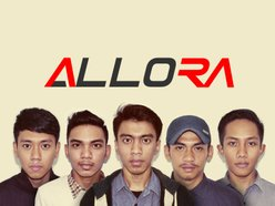Image for Allora