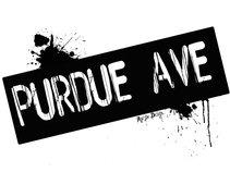 Purdue Avenue