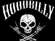 HOODBILLY VANDALZ MOVEMENT / MASTERMINDZ EST.