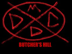 Image for Butcher's Hill