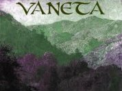 Image for Vaneta